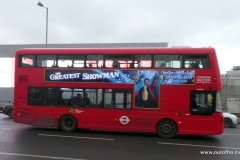 2018-01-GREATEST-SHOWMAN-BUS