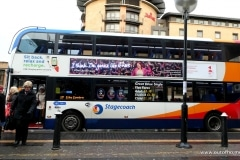 2018-01-LIVERPOOL-ONE-BUS