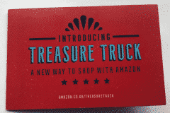 2018-08-AMAZON-TREASURE-TRUCK-8