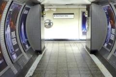 NEW-AMSTERDAM-VODKA-LU-RAIL-STATION-DOMINATION-2017-04-24