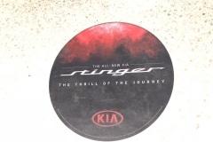 2018-02-KIA-STINGER-AT-WATERLOO-8