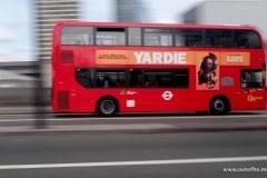 YARDIE (THE MOVIE)